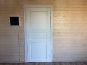 dveri-18