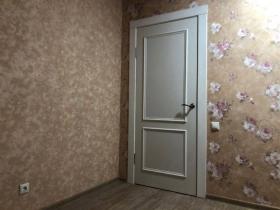dveri-23