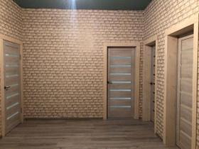 dveri-24