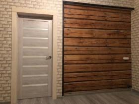 dveri-25