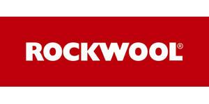 Rockwool. Негорючая изоляция