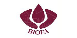 Biofa. Натуральные немецкие краски