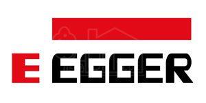Egger. Ламинат из Германии