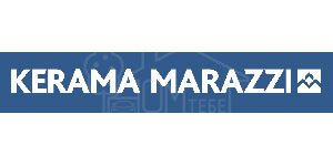 KERAMA MARAZZI. Керамическая плитка
