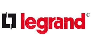 Legrand. Электрооборудование