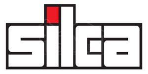 SILCA. Термозащитные плиты