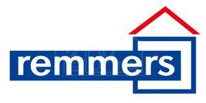 Remmers. Производство строительной химии