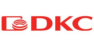 DKC - электрика