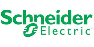 Shneider electric - электрика