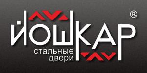 Йошкар-Ола - двери для дома