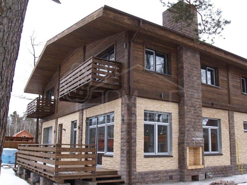 https://www.domyou.ru/wp-content/uploads/2019/08/fasadnyj-planken-vidy-materiala-dlya-otdelki-zagorodnyh-domov-45.jpg