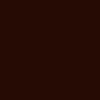 Шоколад (RAL 8017)