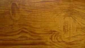Золотой дуб (Golden Wood)