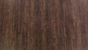 Античный дуб (Antique Wood Eco)