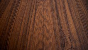 Шоколадное дерево (Choco Wood)