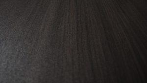 Кофейное дерево (Coffe Wood)