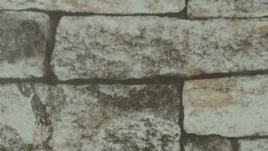 Камень (Fine Stone)