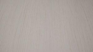 Молочное дерево (Milky Wood)