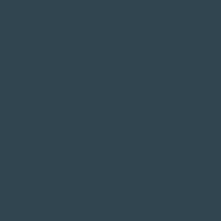 темно-серый / RR 23 (RAL 7024)