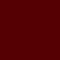красный / RR 29 (RAL 3009)