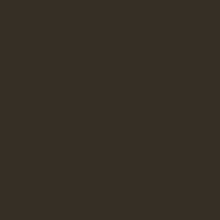 Темно-коричневый (RR32)