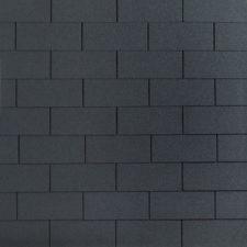 Katepal. 3T Черный