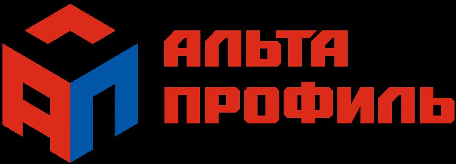 https://www.domyou.ru/wp-content/uploads/2019/10/alta-logo.png