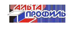 https://www.domyou.ru/wp-content/uploads/2019/10/alta-profil-logo-200.png