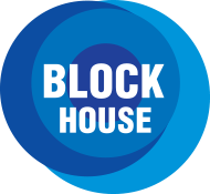 https://www.domyou.ru/wp-content/uploads/2019/10/blockhouse-lable.png