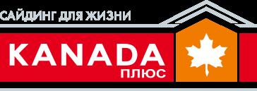 https://www.domyou.ru/wp-content/uploads/2019/10/canada-logo.png
