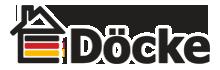 https://www.domyou.ru/wp-content/uploads/2019/10/docke-logo4.png