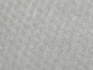 ROCKWOOL Гидро-пароизоляция для стен