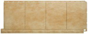 Фасадная плитка Травертин