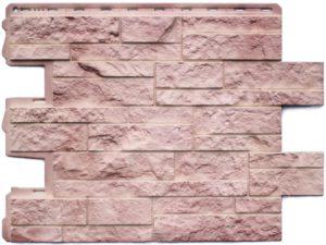 Шотландский камень Линвуд