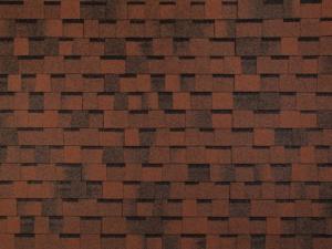 Премьер Красно-коричневый