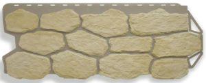 Камень бутовый Балтийский