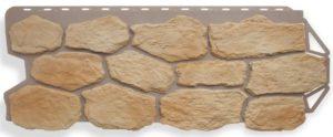 Камень бутовый Греческий