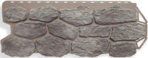 Камень бутовый Скандинавский