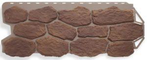 Камень бутовый Скифский