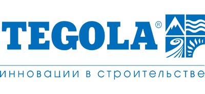 https://www.domyou.ru/wp-content/uploads/2019/12/logo_tegola-400.png