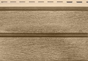 Тосканский кедр