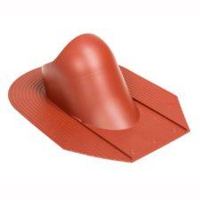 Huopa/Slate Красный