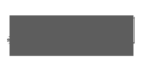 Металлический софит Lбрус-15х240
