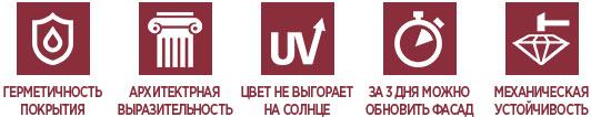 https://www.domyou.ru/wp-content/uploads/2020/09/hauberk-kirpich.jpg