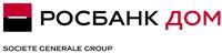 https://www.domyou.ru/wp-content/uploads/2021/09/logo-rosbank-200.jpg